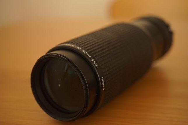 FD_100-300mm_f5.6